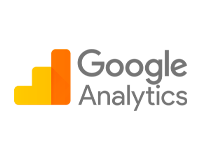 Icona Google Analytics