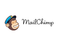 Icona Mail Chimp