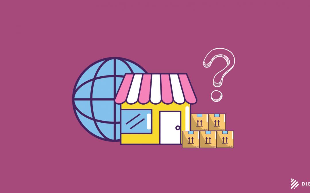 Come capire quali prodotti inserire sul tuo sito e-Commerce